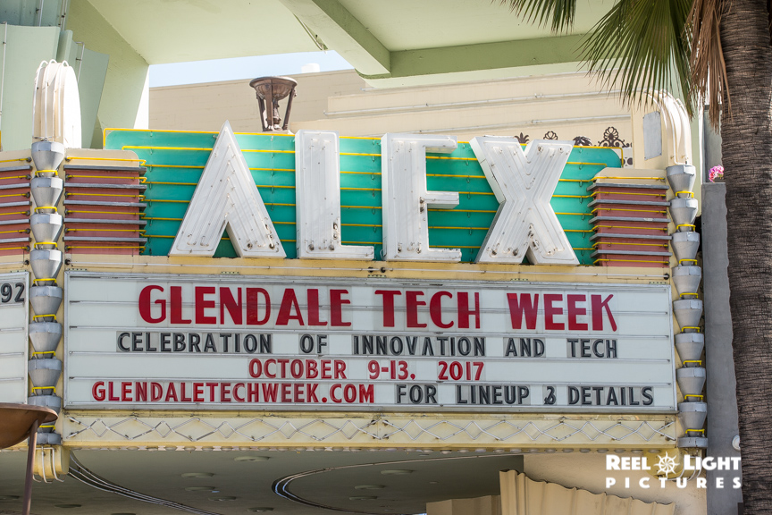 17.10.11 (Glendale Tech Week)(Alex Theatre)-019.jpg
