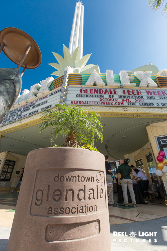 17.10.11 (Glendale Tech Week)(Alex Theatre)-025.jpg