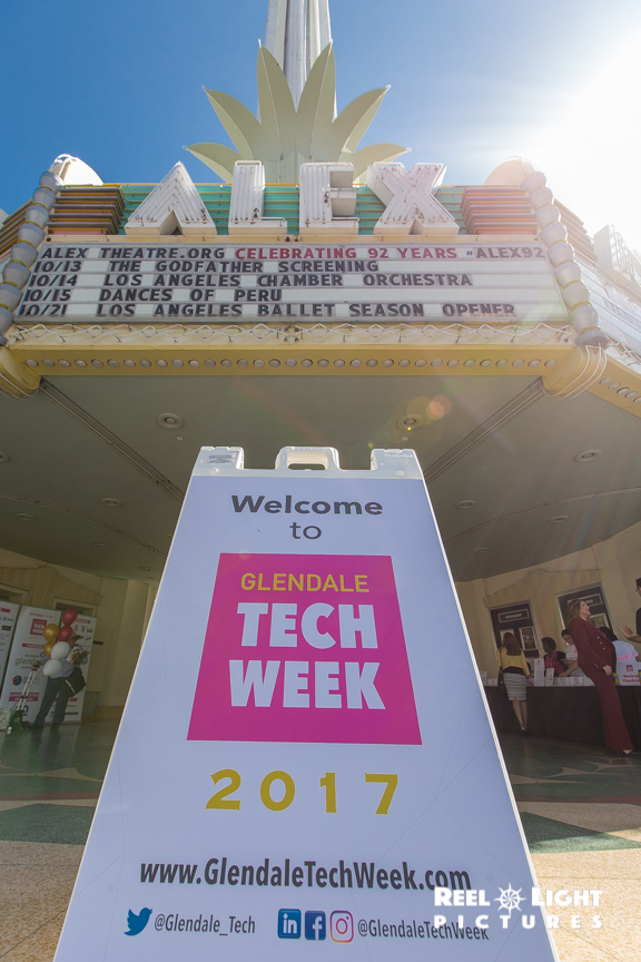17.10.11 (Glendale Tech Week)(Alex Theatre)-026.jpg