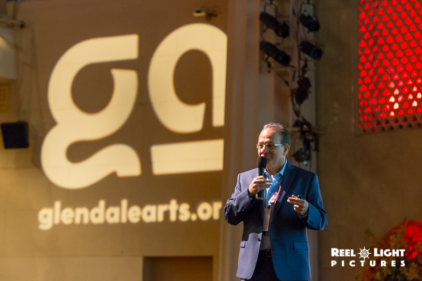 17.10.11 (Glendale Tech Week)(Alex Theatre)-071.jpg