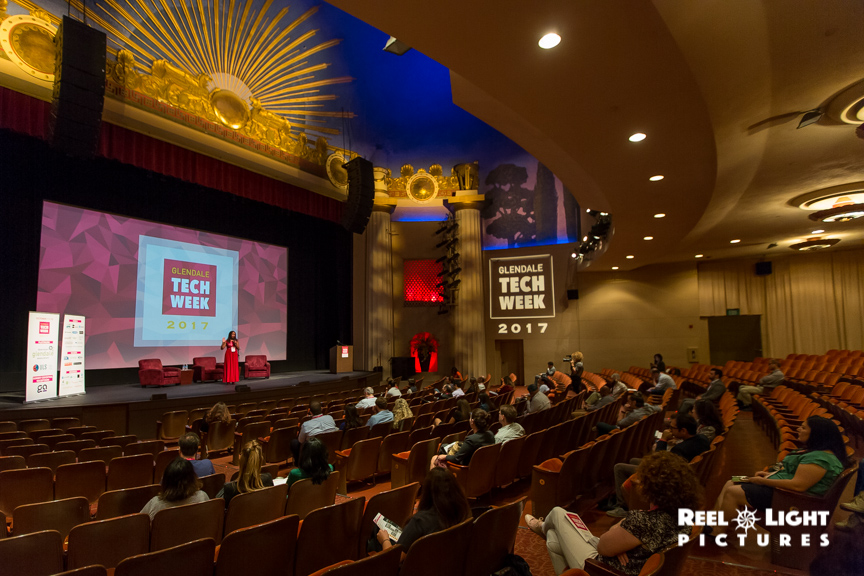 17.10.11 (Glendale Tech Week)(Alex Theatre)-108.jpg
