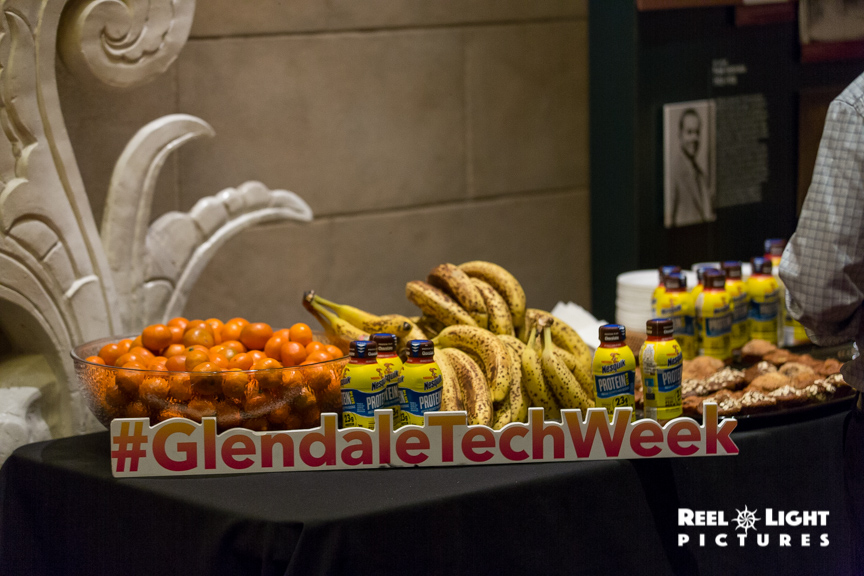17.10.11 (Glendale Tech Week)(Alex Theatre)-136.jpg