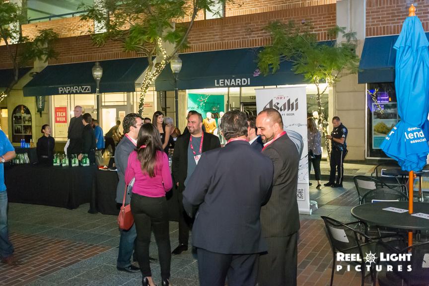 17.10.11 (Glendale Tech Week)(Oktoberfest)-001.jpg