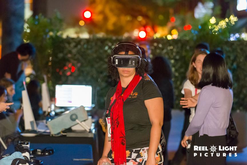 17.10.11 (Glendale Tech Week)(Oktoberfest)-007.jpg