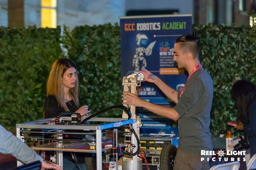 17.10.11 (Glendale Tech Week)(Oktoberfest)-009.jpg