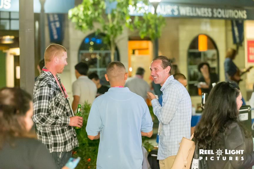 17.10.11 (Glendale Tech Week)(Oktoberfest)-012.jpg