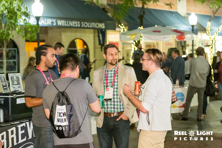 17.10.11 (Glendale Tech Week)(Oktoberfest)-013.jpg