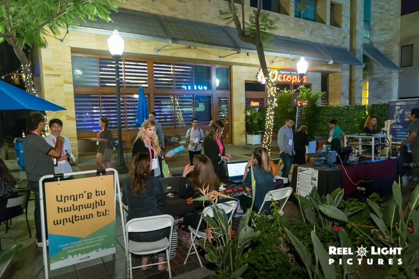 17.10.11 (Glendale Tech Week)(Oktoberfest)-029.jpg