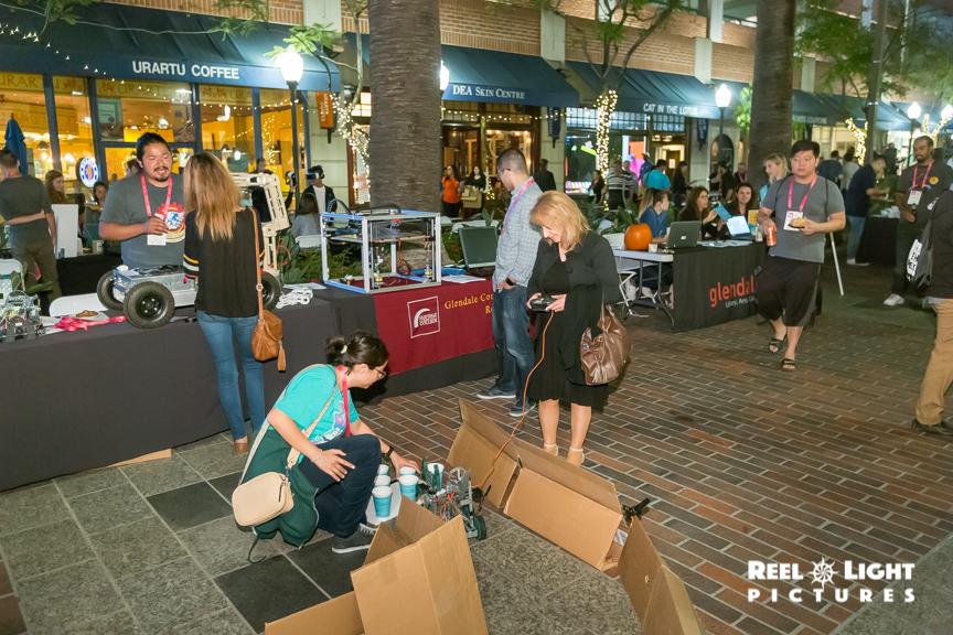 17.10.11 (Glendale Tech Week)(Oktoberfest)-031.jpg