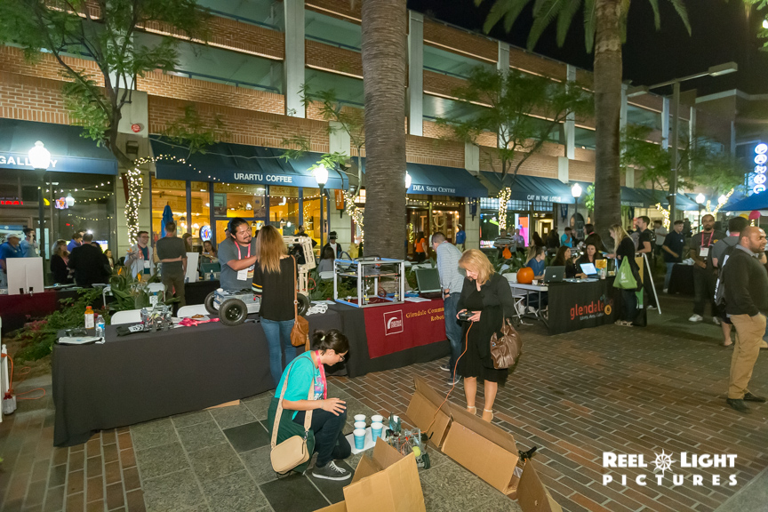 17.10.11 (Glendale Tech Week)(Oktoberfest)-032.jpg