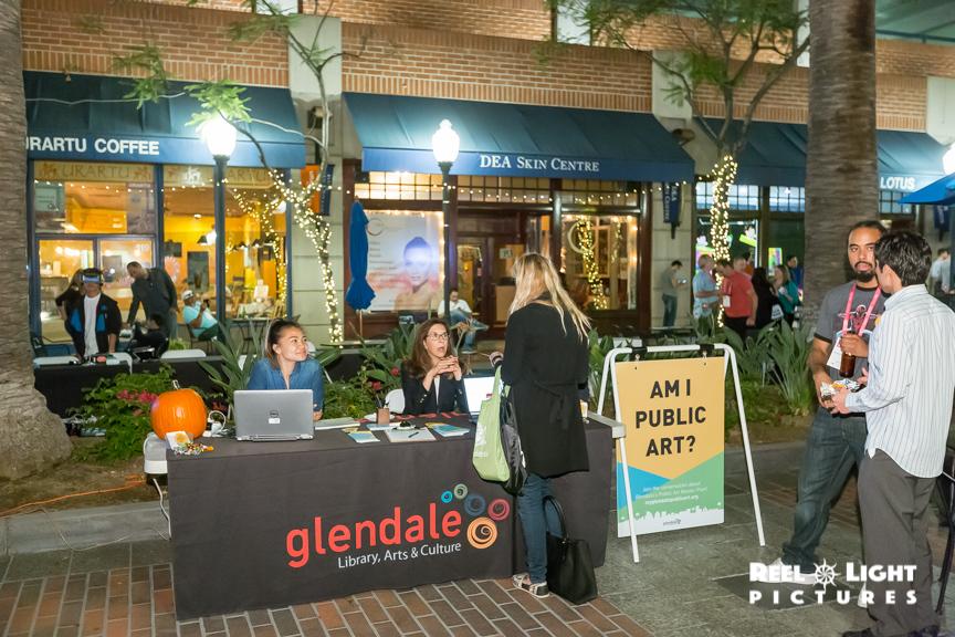 17.10.11 (Glendale Tech Week)(Oktoberfest)-034.jpg