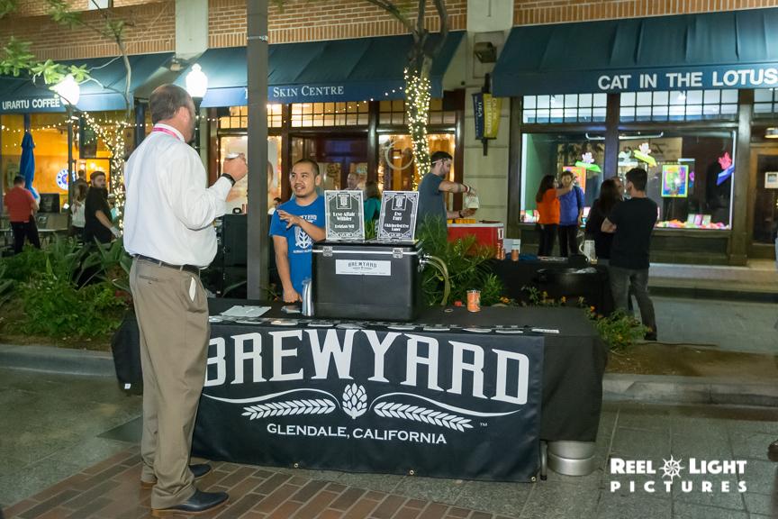17.10.11 (Glendale Tech Week)(Oktoberfest)-035.jpg