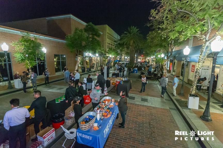 17.10.11 (Glendale Tech Week)(Oktoberfest)-040.jpg