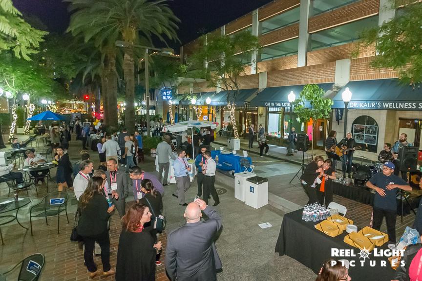 17.10.11 (Glendale Tech Week)(Oktoberfest)-043.jpg
