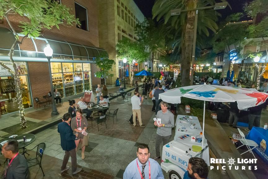 17.10.11 (Glendale Tech Week)(Oktoberfest)-044.jpg
