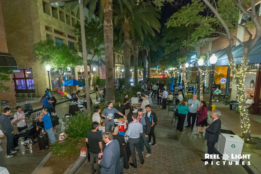 17.10.11 (Glendale Tech Week)(Oktoberfest)-045.jpg