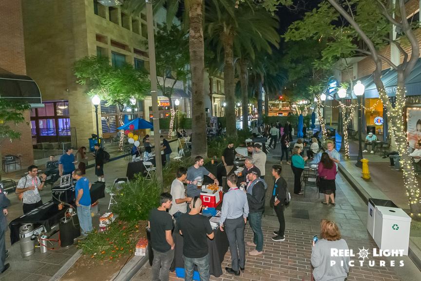 17.10.11 (Glendale Tech Week)(Oktoberfest)-046.jpg