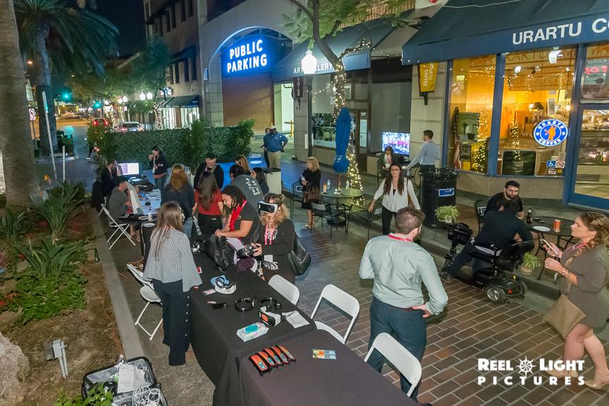 17.10.11 (Glendale Tech Week)(Oktoberfest)-047.jpg