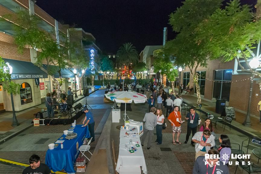17.10.11 (Glendale Tech Week)(Oktoberfest)-048.jpg