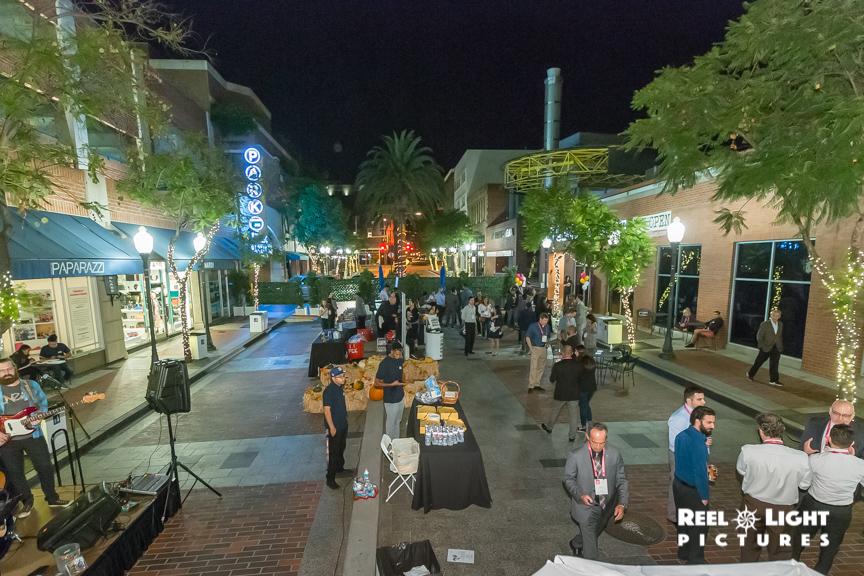 17.10.11 (Glendale Tech Week)(Oktoberfest)-049.jpg