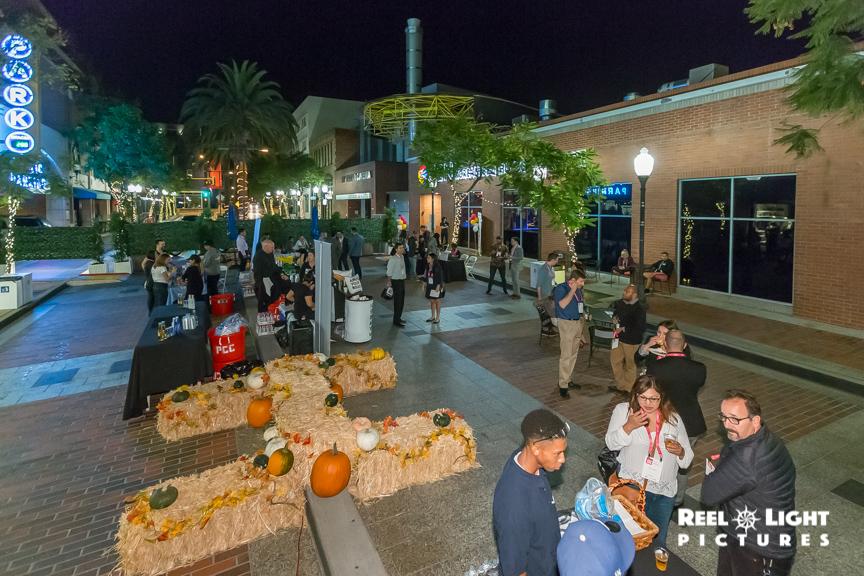 17.10.11 (Glendale Tech Week)(Oktoberfest)-050.jpg