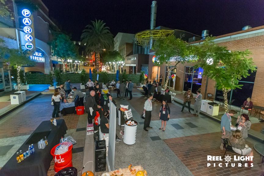 17.10.11 (Glendale Tech Week)(Oktoberfest)-051.jpg