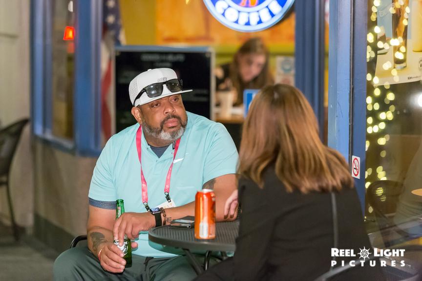 17.10.11 (Glendale Tech Week)(Oktoberfest)-058.jpg