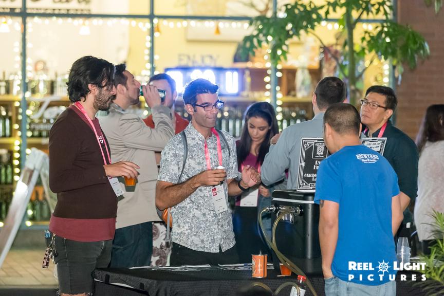 17.10.11 (Glendale Tech Week)(Oktoberfest)-057.jpg