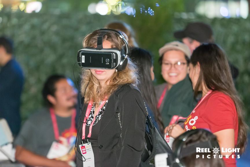 17.10.11 (Glendale Tech Week)(Oktoberfest)-059.jpg