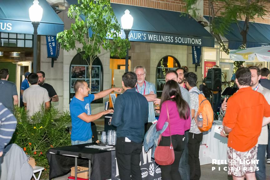 17.10.11 (Glendale Tech Week)(Oktoberfest)-062.jpg