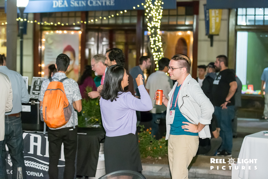 17.10.11 (Glendale Tech Week)(Oktoberfest)-063.jpg