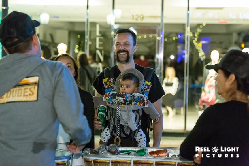 17.10.11 (Glendale Tech Week)(Oktoberfest)-064.jpg