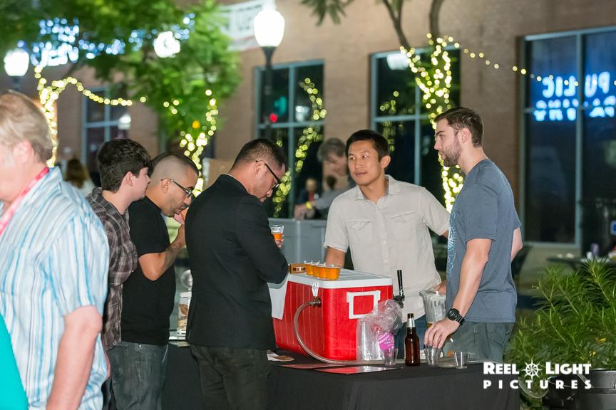 17.10.11 (Glendale Tech Week)(Oktoberfest)-070.jpg