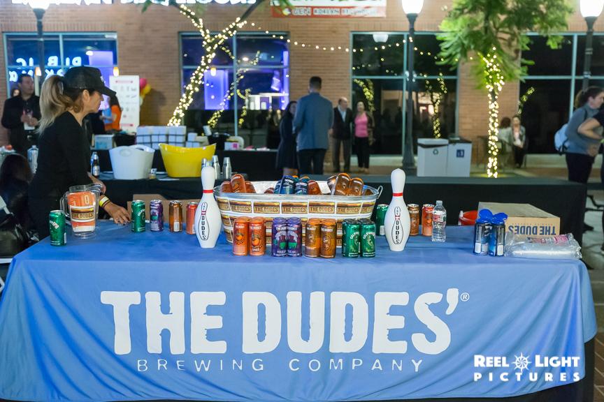 17.10.11 (Glendale Tech Week)(Oktoberfest)-073.jpg