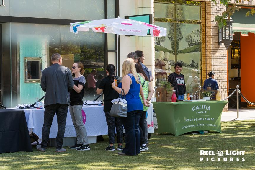 17.10.12 (Glendale Tech Week)(CBRE)-002.jpg