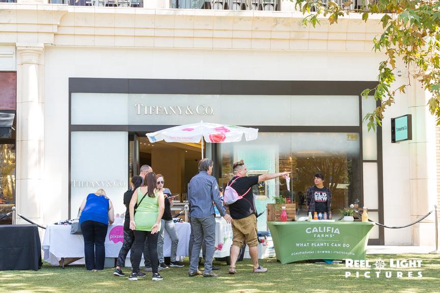 17.10.12 (Glendale Tech Week)(CBRE)-004.jpg