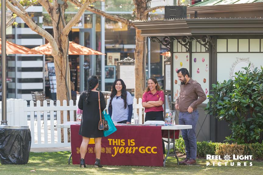 17.10.12 (Glendale Tech Week)(CBRE)-012.jpg