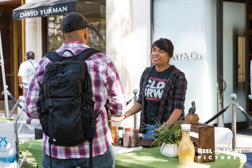 17.10.12 (Glendale Tech Week)(CBRE)-016.jpg