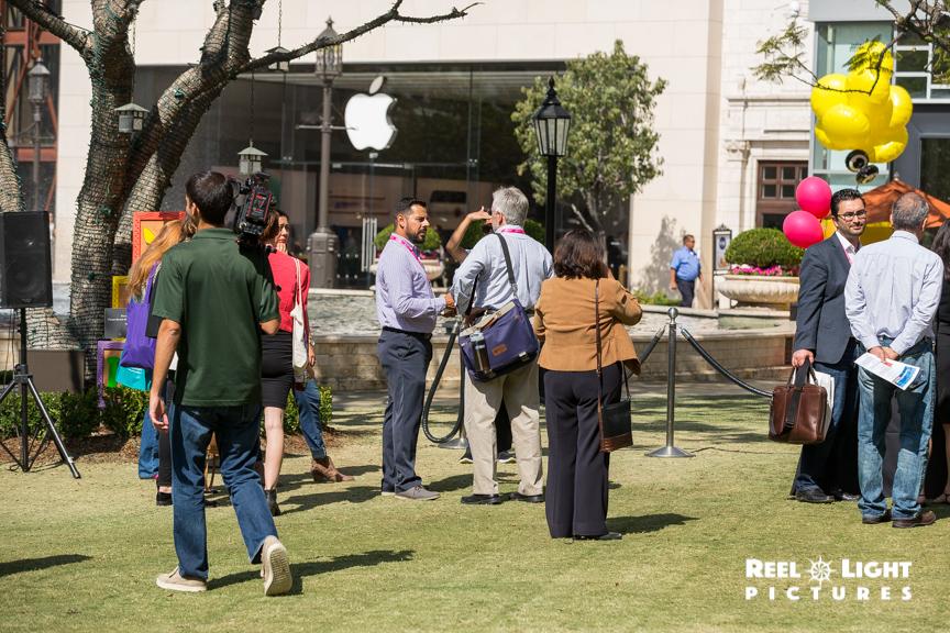 17.10.12 (Glendale Tech Week)(CBRE)-018.jpg