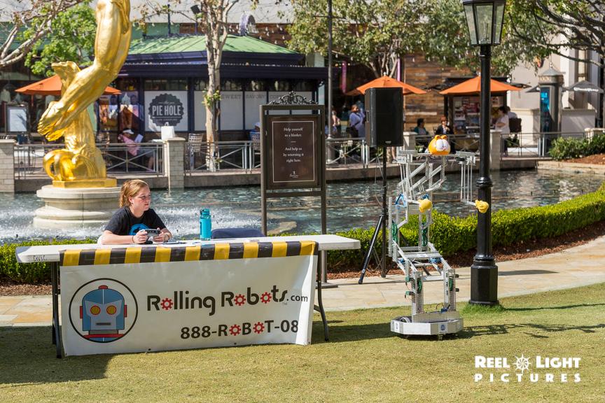 17.10.12 (Glendale Tech Week)(CBRE)-019.jpg