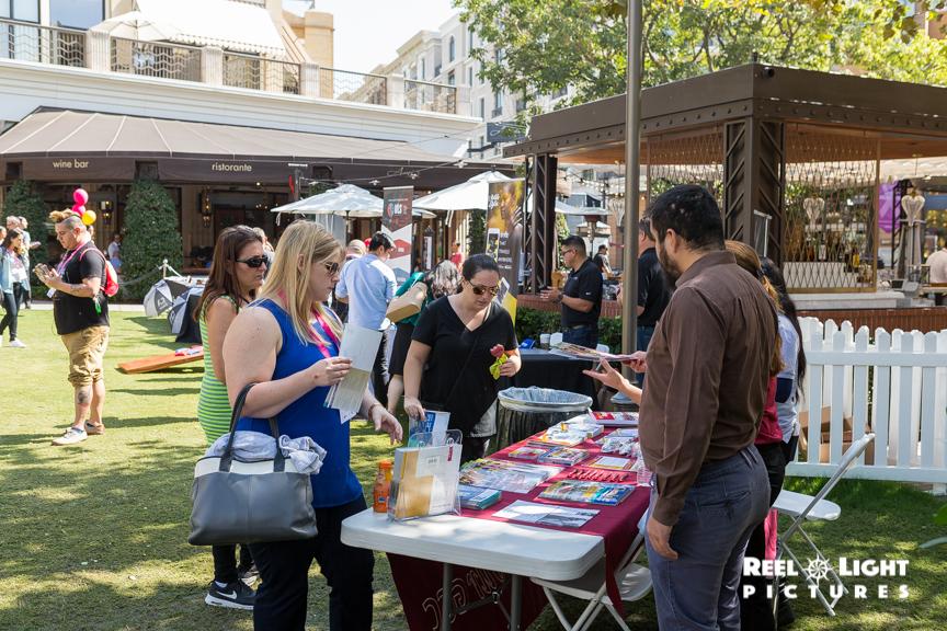 17.10.12 (Glendale Tech Week)(CBRE)-028.jpg