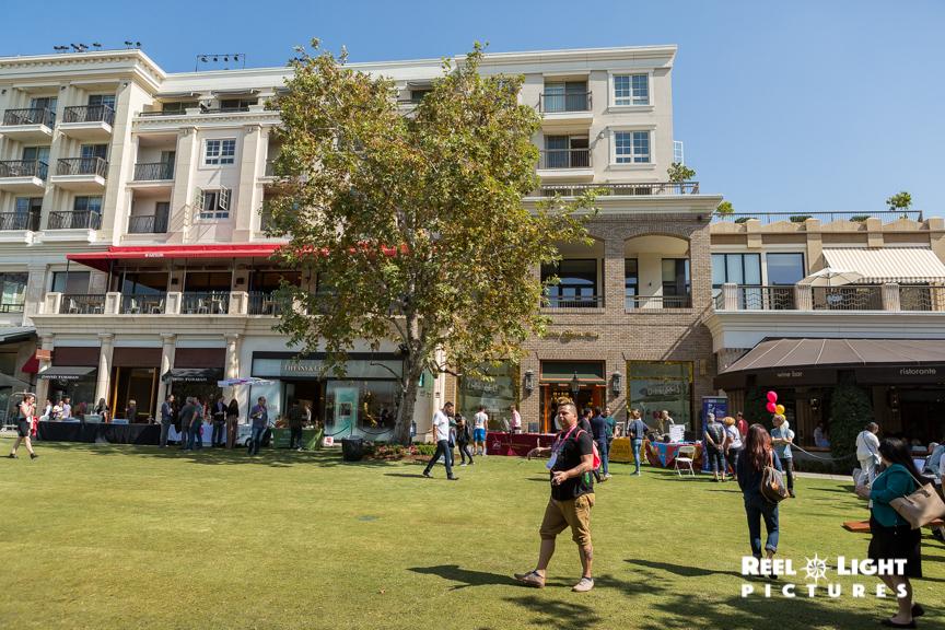 17.10.12 (Glendale Tech Week)(CBRE)-029.jpg