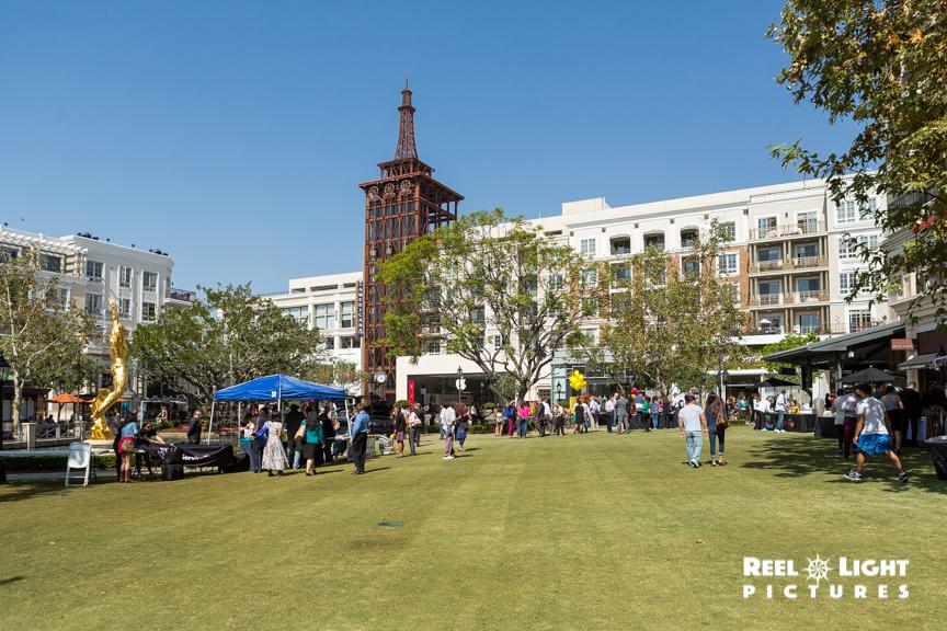 17.10.12 (Glendale Tech Week)(CBRE)-031.jpg