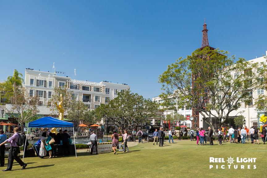17.10.12 (Glendale Tech Week)(CBRE)-032.jpg