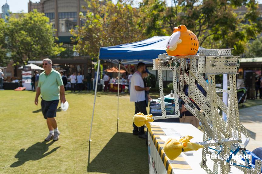 17.10.12 (Glendale Tech Week)(CBRE)-037.jpg
