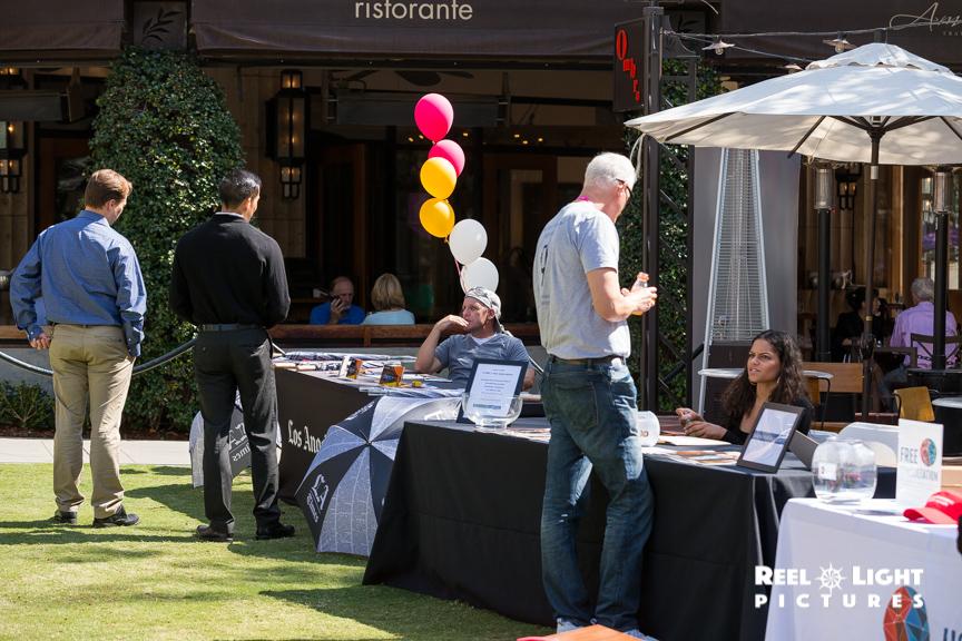 17.10.12 (Glendale Tech Week)(CBRE)-041.jpg