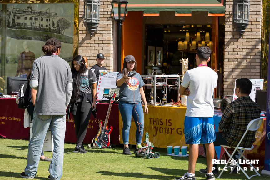 17.10.12 (Glendale Tech Week)(CBRE)-042.jpg