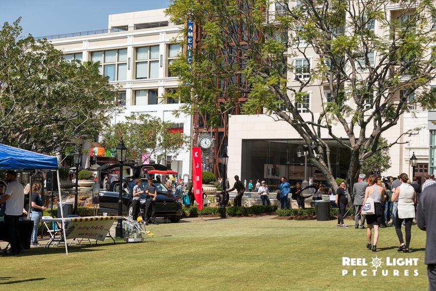 17.10.12 (Glendale Tech Week)(CBRE)-044.jpg
