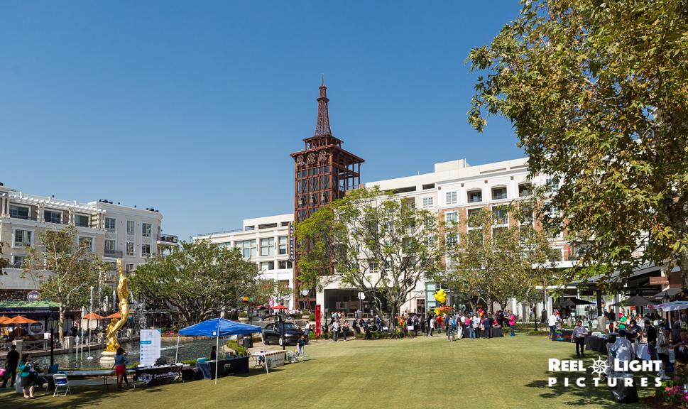 17.10.12 (Glendale Tech Week)(CBRE)-049.jpg
