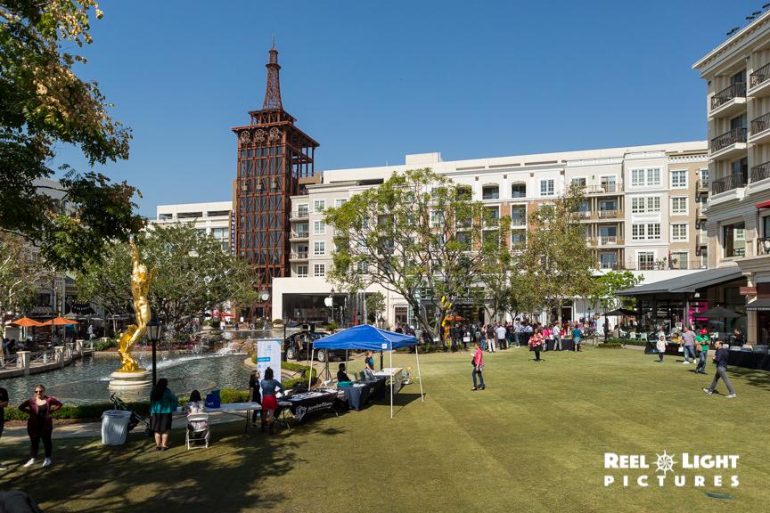 17.10.12 (Glendale Tech Week)(CBRE)-050.jpg